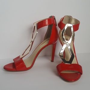 BCBG Generation high heels
